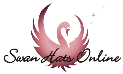 d301738b84a cropped-Swan-Hats-Online-Logo-2.png