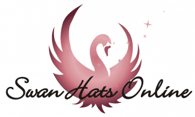 cropped-Swan-Hats-Online-Logo-2.png